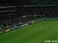 Feyenoord - Willem II 6-1 29-12-2005 (32).JPG