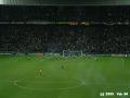 Feyenoord - Willem II 6-1 29-12-2005 (33).JPG