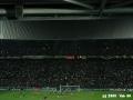 Feyenoord - Willem II 6-1 29-12-2005 (34).JPG
