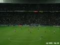 Feyenoord - Willem II 6-1 29-12-2005 (35).JPG