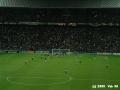 Feyenoord - Willem II 6-1 29-12-2005 (36).JPG