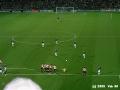 Feyenoord - Willem II 6-1 29-12-2005 (37).JPG