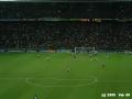 Feyenoord - Willem II 6-1 29-12-2005 (38).JPG