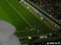 Feyenoord - Willem II 6-1 29-12-2005 (39).JPG