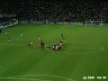 Feyenoord - Willem II 6-1 29-12-2005 (4).JPG
