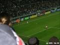 Feyenoord - Willem II 6-1 29-12-2005 (40).JPG