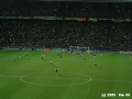 Feyenoord - Willem II 6-1 29-12-2005 (41).JPG