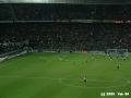 Feyenoord - Willem II 6-1 29-12-2005 (42).JPG