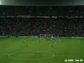 Feyenoord - Willem II 6-1 29-12-2005 (43).JPG