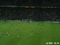 Feyenoord - Willem II 6-1 29-12-2005 (44).JPG