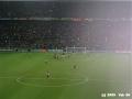 Feyenoord - Willem II 6-1 29-12-2005 (45).JPG
