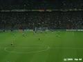 Feyenoord - Willem II 6-1 29-12-2005 (46).JPG