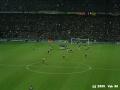 Feyenoord - Willem II 6-1 29-12-2005 (47).JPG