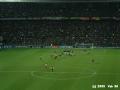 Feyenoord - Willem II 6-1 29-12-2005 (48).JPG
