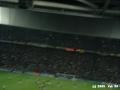 Feyenoord - Willem II 6-1 29-12-2005 (49).JPG