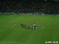 Feyenoord - Willem II 6-1 29-12-2005 (5).JPG
