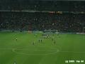 Feyenoord - Willem II 6-1 29-12-2005 (50).JPG