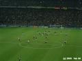 Feyenoord - Willem II 6-1 29-12-2005 (51).JPG