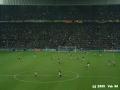 Feyenoord - Willem II 6-1 29-12-2005 (52).JPG