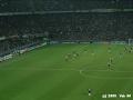 Feyenoord - Willem II 6-1 29-12-2005 (53).JPG