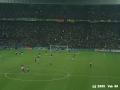 Feyenoord - Willem II 6-1 29-12-2005 (54).JPG
