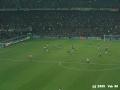 Feyenoord - Willem II 6-1 29-12-2005 (55).JPG