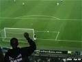 Feyenoord - Willem II 6-1 29-12-2005 (56).JPG