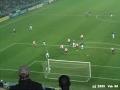 Feyenoord - Willem II 6-1 29-12-2005 (57).JPG
