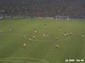 Feyenoord - Willem II 6-1 29-12-2005 (58).JPG