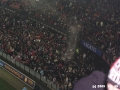 Feyenoord - Willem II 6-1 29-12-2005 (59).JPG