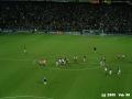 Feyenoord - Willem II 6-1 29-12-2005 (6).JPG