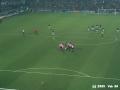 Feyenoord - Willem II 6-1 29-12-2005 (60).JPG