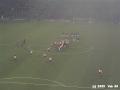 Feyenoord - Willem II 6-1 29-12-2005 (61).JPG