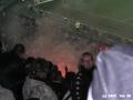 Feyenoord - Willem II 6-1 29-12-2005 (62).JPG