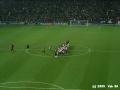 Feyenoord - Willem II 6-1 29-12-2005 (63).JPG
