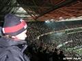 Feyenoord - Willem II 6-1 29-12-2005 (64).JPG