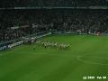 Feyenoord - Willem II 6-1 29-12-2005 (65).JPG