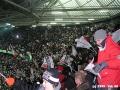 Feyenoord - Willem II 6-1 29-12-2005 (66).JPG