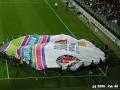 Feyenoord - Willem II 6-1 29-12-2005 (67).JPG
