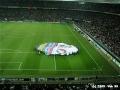 Feyenoord - Willem II 6-1 29-12-2005 (68).JPG