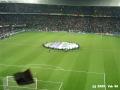 Feyenoord - Willem II 6-1 29-12-2005 (69).JPG