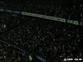 Feyenoord - Willem II 6-1 29-12-2005 (7).JPG