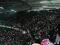 Feyenoord - Willem II 6-1 29-12-2005 (70).JPG