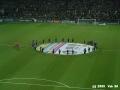 Feyenoord - Willem II 6-1 29-12-2005 (71).JPG