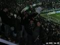 Feyenoord - Willem II 6-1 29-12-2005 (72).JPG