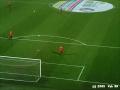 Feyenoord - Willem II 6-1 29-12-2005 (73).JPG