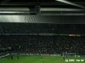 Feyenoord - Willem II 6-1 29-12-2005 (74).JPG