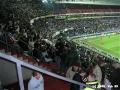 Feyenoord - Willem II 6-1 29-12-2005 (75).JPG