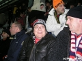 Feyenoord - Willem II 6-1 29-12-2005 (76).JPG