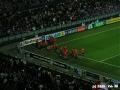 Feyenoord - Willem II 6-1 29-12-2005 (77).JPG